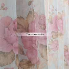 Petal Pink Curtains Popular Of Petal Pink Curtains Decor With Petal Pink Curtains