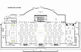 make a floor plan free 50 awesome how to make floor plans best house plans gallery