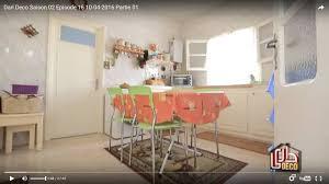 ideal cuisine ideal cuisine cuisine dari deco avant et après