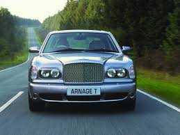 bentley 2002 1998 bentley arnage related infomation specifications weili