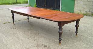 long thin dining table long thin dining table oval long narrow dining table with leaves