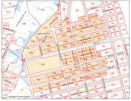 Map Virginia Beach by Old Beach Design Review Committee Vbgov Com City Of Virginia