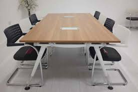 8 Foot Conference Table by 8 Seater Conference Table Hangzhouschool Info