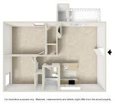 the villages home floor plans floorplans u0026 pricing the villages at meadowood schatten properties