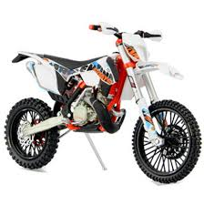 motorcycle model 1 12 ktm motocross mountain eagles car model