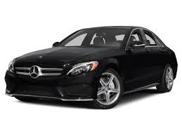 motor werks mercedes hoffman estates used 2015 mercedes c class c 400 4d sedan near schaumburg