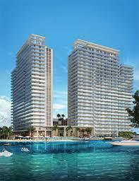 new condo residences in north miami beach