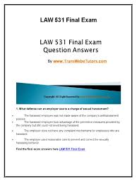 law 531 final exam latest question answers franchising partnership