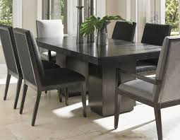 Extending Dining Room Tables Lexington Carrera Extendable Dining Table U0026 Reviews Wayfair