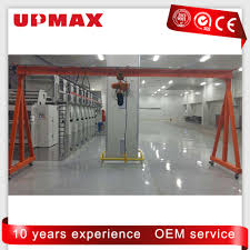 manual crane manual crane suppliers and manufacturers at alibaba com