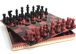 luxury chess set chess sets chess set metal chess sets chess boards backgammon