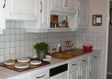 ent de cuisine haut comment fixer un meuble haut de cuisine collection photo