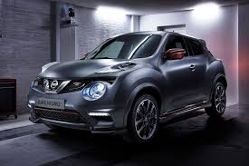 nissan juke type r nissan juke nismo rs uk order books open