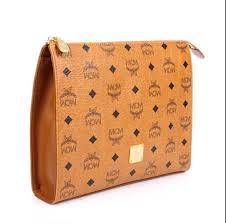 mcm designer bag mcm designer clutch wheretoget