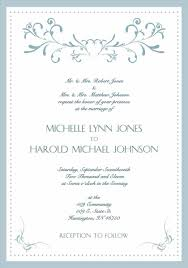 Blank Wedding Invitations Online Wedding Card Maker Place Setting Cards For Weddings