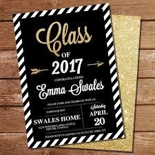 Graduation Invitation Cards Designs Graduate Invites Appealing Graduation Invites Designs Snapfish