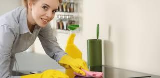 come pulire il piano cottura come pulire il piano cottura i rimedi naturali diredonna