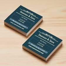 Business Cards Attorney Business Card 350gsm Fibrous Pulp Business Cards 350gsm Fibrous