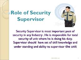 Security Officer Responsibilities Resume Security Officer Duties And Responsibilities Security Training