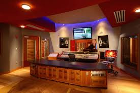 instrumental by westcoast stone studio music studios and studio