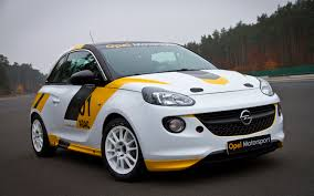 opel adam 2015 2017 opel adam s prices
