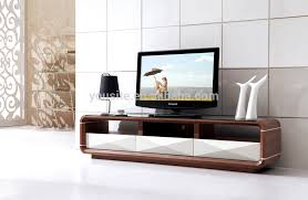 Interior Design For Hall In India Plywood Cabinet Tv Hall Cabinet Living Room Furniture Designs
