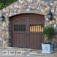 tuscan garage doors gallery french door garage door u0026 front door
