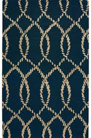 Home Decorators Com Reviews Best 25 Rug Under Dining Table Ideas On Pinterest Living Room