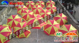 Promotional Canopies by Wedding Marketing Events Promotional Umbrellas Canopy Tents