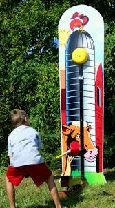 carnival rentals carnival rentals kiddie striker