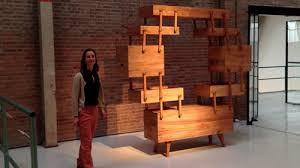 designer schrank design schrank kreative ideen über home design