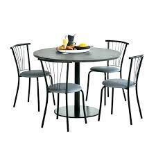 table de cuisine en stratifié table de cuisine 6 personnes dimension table de cuisine table
