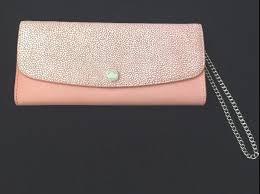 light pink michael kors wristlet new michael kors pink convertible 3 in 1 wallet wristlet w tag ebay