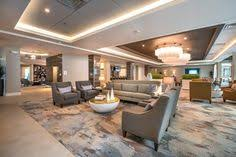 nursing home design trends main dining maybe crop a little of the top and do a full bleed over