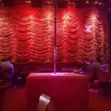 Interior Design Show Las Vegas X Burlesque 15 Photos U0026 135 Reviews Entertainment 3555