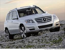 luxury mercedes suv consumer reports most dependable cars luxury suv mercedes