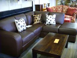 corner sofas for small rooms u2013 small corner leather sectional