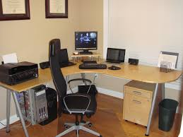 Galant Office Desk How To Create The Home Office Part 1 The Desk And