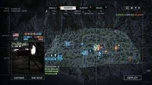 Bf4 Night Maps Battlefield 4 Review Pc