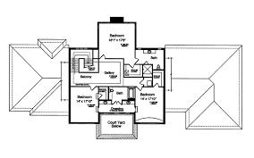 italian floor plans sugar grove italian home plan 065d 0120 house plans and more