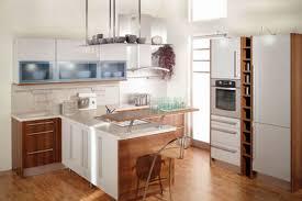 small kitchen design ideas 2012 small kitchen design ideas 2012 home interior designs small