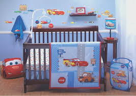 disney cars bedroom bedroom disney cars bedroom ideas nice home design best and