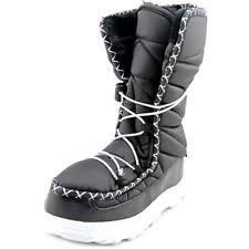 khombu womens boots sale khombu s winter boots ebay