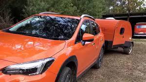 subaru orange subaru xv crosstrek orange u0027sunshine orange u0027 vs u0027tangerine