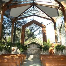 Wedding Packages In Los Angeles Brides Southern California Best Wedding Ceremony Chapels In Los