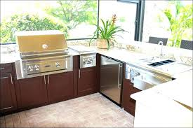 how to build outdoor kitchen cabinets building an outdoor kitchen building outdoor kitchen cabinets