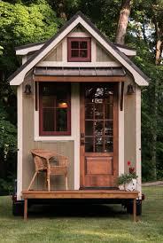 150 sq ft timbercraft tiny home