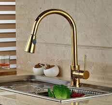 delta rubbed bronze kitchen faucet kitchen faucet franke kitchen faucets delta rubbed