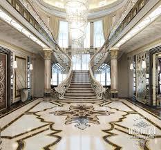 Bedroom Interior Design Dubai Download Luxury Villas Interior Stabygutt