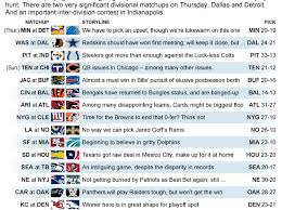 nfl thanksgiving schedule 3 quality to